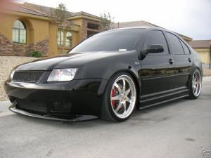 jetta glx vr6 supercharged 2000 volkswagen jetta glx vr6. Black Bedroom Furniture Sets. Home Design Ideas